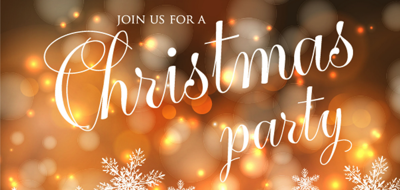 Perth Christmas Party Ideas Part - 32: Come And Join Us For Festive Fun At The Cruising Yacht Club In Rockingham!