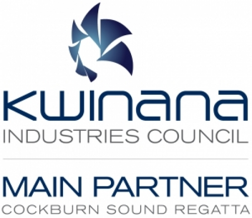 Kwinana Industries Council