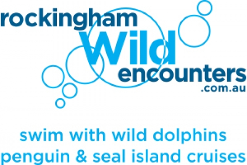 Rockingham Wild Encounters