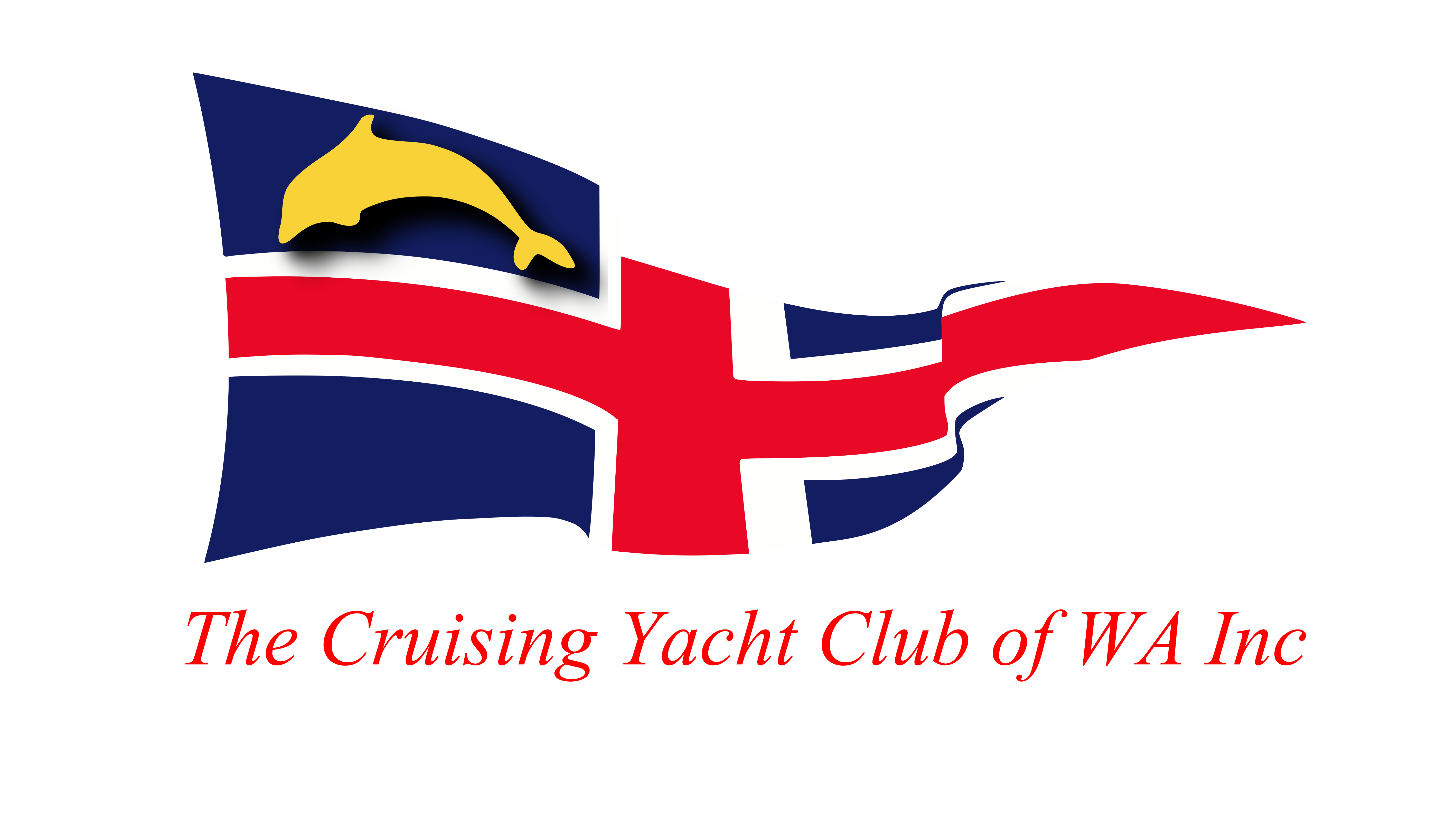 The Cruising Yacht Club of Western Australia (inc)